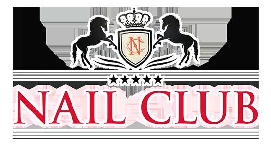 Nail Club - How to Choose Between Gel, Acrylic, or Dip Powder Nails  - nail salon 75206